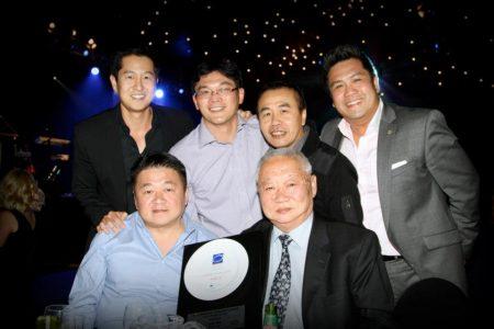 award6
