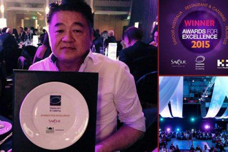 best-malaysian-restaurant-award