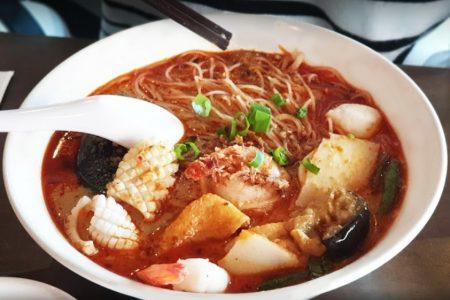 seafood-laksa